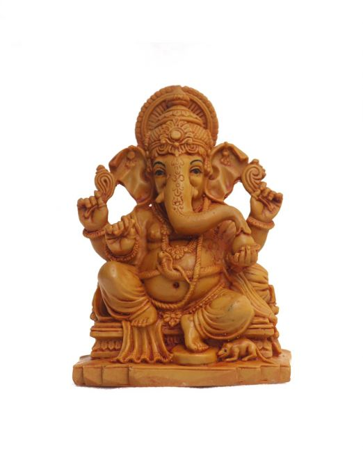 Ganesha Statue for Office