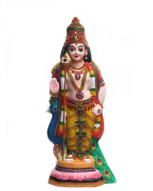 Murugan Idol