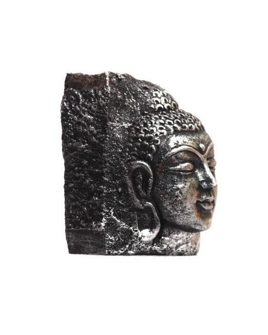 buddha stone statues for sale in bangalore