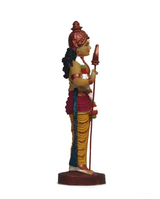 murugan statue for home online